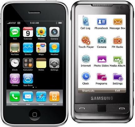 rivals_samsung_omnia_iphone_3g-thumb-430x405
