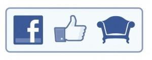 Facebook Acquires Mac Development House For Design Talent