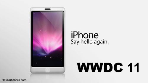wwdc-2011-iphone-5th-gen