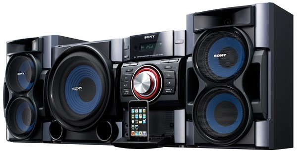 Top 10 Mini Sound Systems Realitypod Part 2