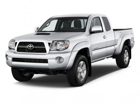 best fuel efficient trucks 4wd autos post. Cars Review. Best American Auto & Cars Review