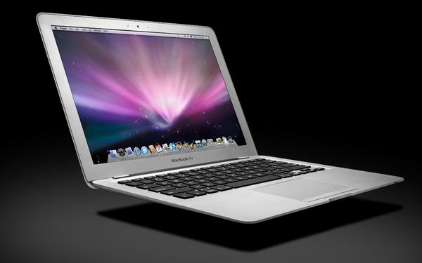 Apple-Updates-MacBook-Air-With-Next-Generation-Processors-Thunderbolt-IO-Backlit-Keyboard