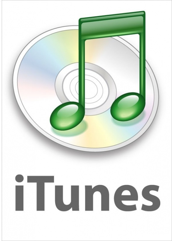 Download iTunes 10.5 Beta for Windows and Mac