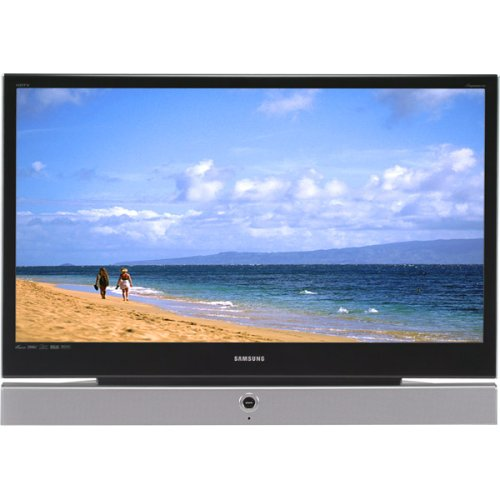 Gateway 56 inch DLP HD ready TV Top 5 HDTVs