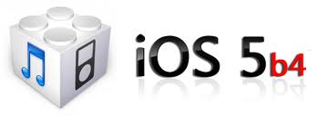 How to download iOS 5 Beta 4 for iPhone, iPad and iPod Touch
