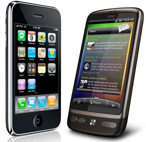 apple_iphone_htc_desire