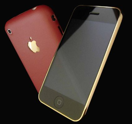 iphone_red_leather_gold_case_limited_edition