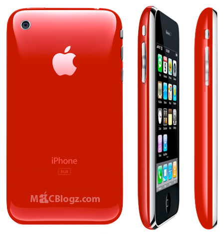 red3g