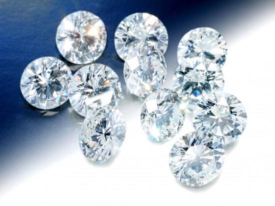 3a1 550x412 Top 10 Hardest Materials