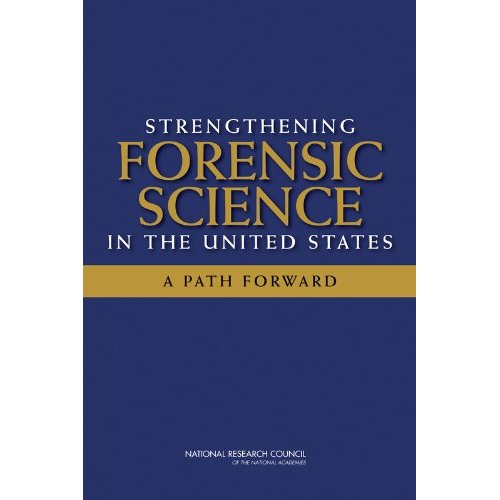 using forensic science to identify criminals essay
