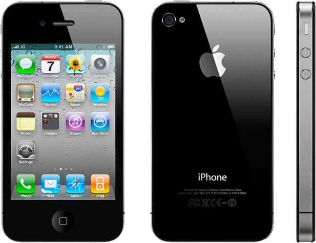 Apple-iphone-4-5