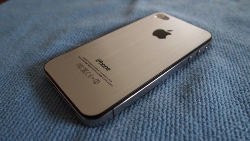 Cheap iPhone Without Contract For $350 will be available? – wait