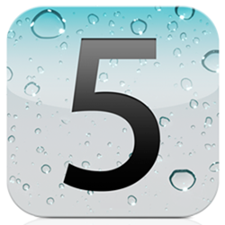 Download iOS 5 Beta 3 IPSW for iPhone, iPad and iPod touch