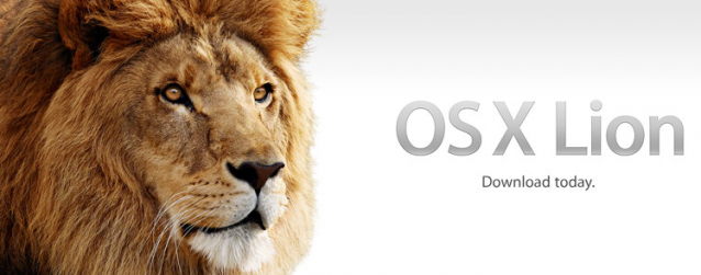 OS-X-Lion-download-today-e1311327656307