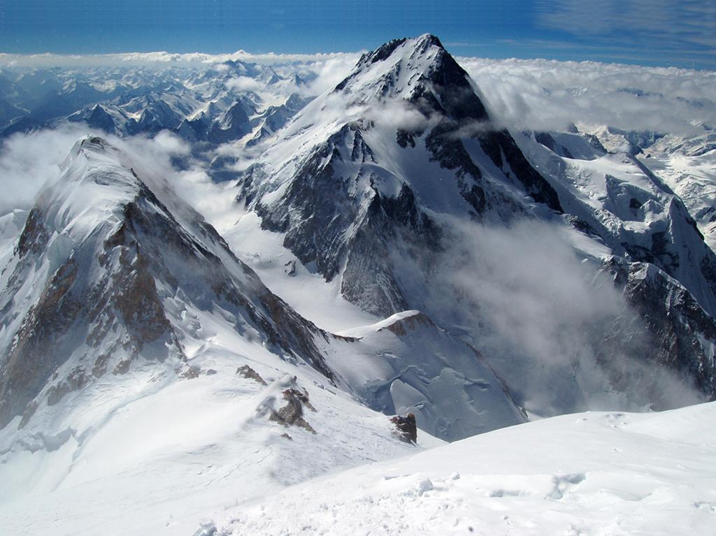 R_Gasherbrum_I_from GII_foto_ J_Vestak