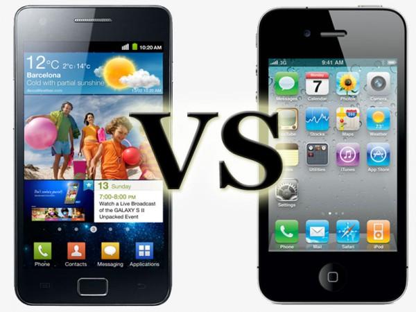 SAMSUNG-GALAXY-SII-VS-IPHONE-4