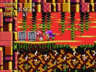 SEGA Mega Drive 32X screen shots Top 10 Gaming Console Failures