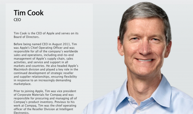 Tim Cook Thumb 2