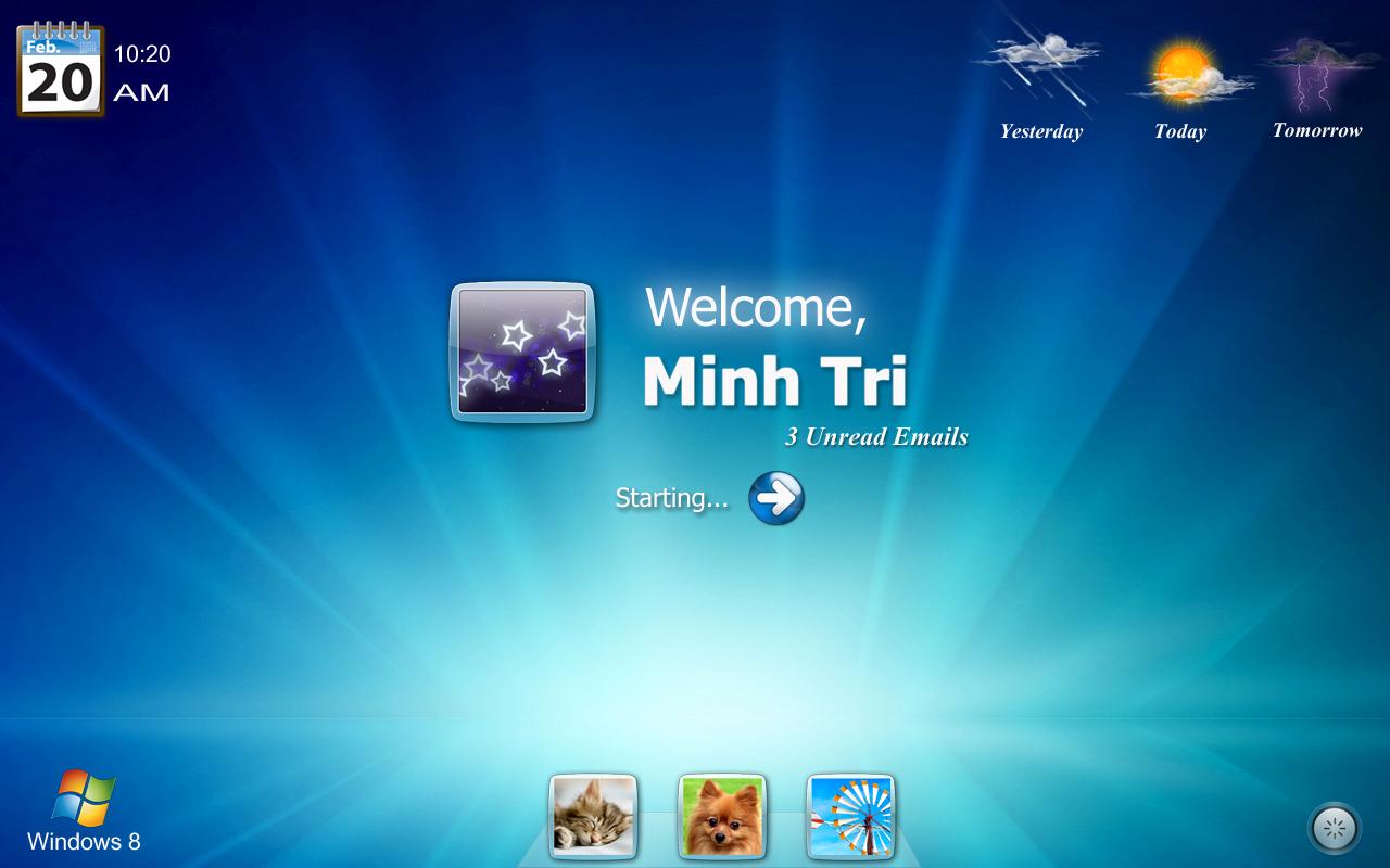 Windows_8_Logon_Screen_by_minhtrimatrix