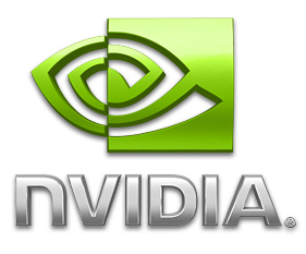 nvidia NVIDIA Drivers Giving 2010 MacBook Pro Owners Lion Upgrade Headaches