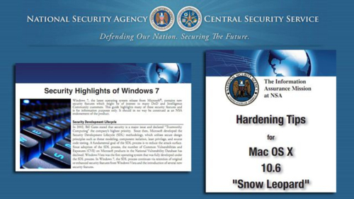 tumblr llj8f1anbt1qd4t86o1 500 Mac Security Hardening Tips – National Security Agency