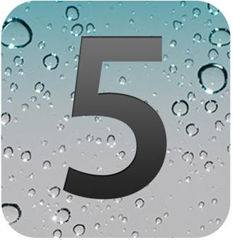 51 Direct Links to Download iOS 5 Beta 1 IPSW on your Devices