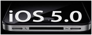 How to Restore IOS 5.0 Beta