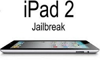 Is it Possible to Jailbreak iPad 2 With JailbreakMe 3.0