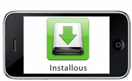 Untethered Jailbreak of iOS 5 might Block Installous