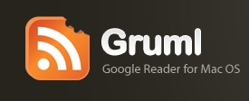 gruml-brings-google-reader-to-the-desktop-mac