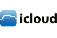 iCloud iCloud Sync Among Devices using same Apple ID