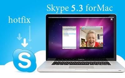 skype5-3-hotfixmac