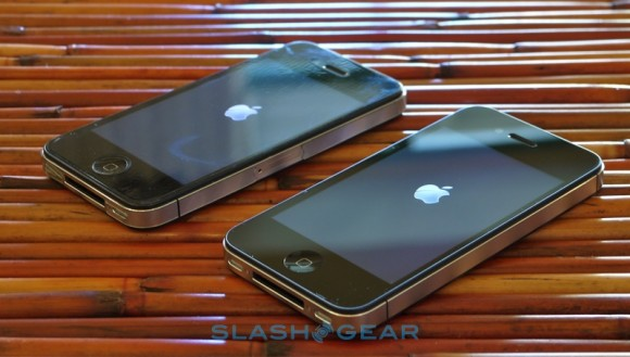 verizon-iphone-4-review-10-slashgear1-580x329