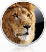 16 OS X Lion Features and Tips to Help You Get Started