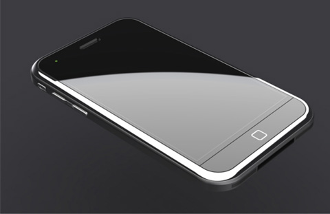 8 Reasons Why iPhone 5 Will be the Best-Selling Smartphone