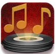 Download Turntable.fm iPhone App and become DJ