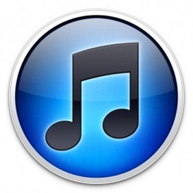 Download iTunes 10.5 Beta 8 for Mac iTunes 10.5 Beta 8 is available to download for Mac