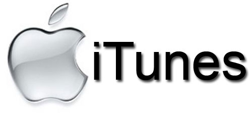 Download iTunes 10.5 Beta For Windows And Mac [Direct Links]