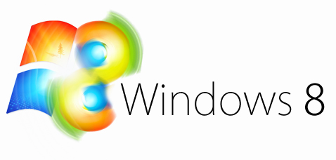 Expected Launch Top 10 Facts about Windows 8