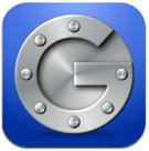 Google Authenticator App Turns Your iPhone Into a Security Token For Your Google Account