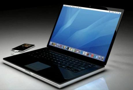 Mac-Pro-and-MacBook