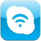 Skype WiFi Provides Affordable Wi-Fi Access On iPhone, iPad & iPod Touch While Travelling Abroad