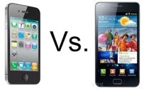 UKÆs Advertising Standards Authority Rules Apples iPhone 4 Is The Thinnest Smartphone