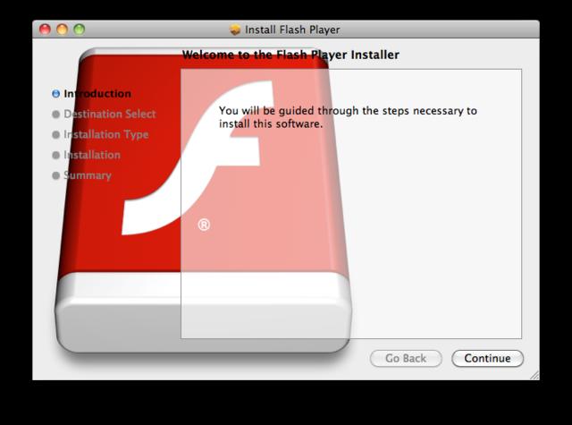 Mac Trojan Variation Disables Built-In OS X Malware Safeguards