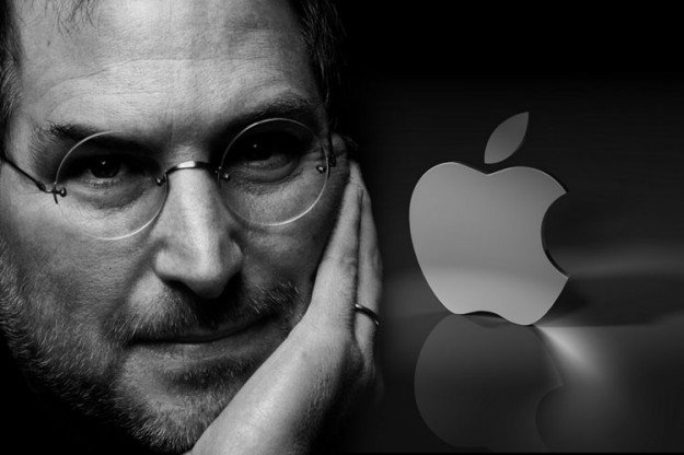 Steve Jobs' Most Significant Contribution To Apple