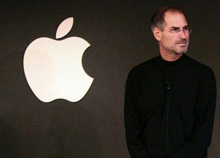 Best Way To Honor Steve Jobs