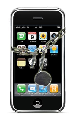 Jailbreak your iOS device Using JailbreakMe