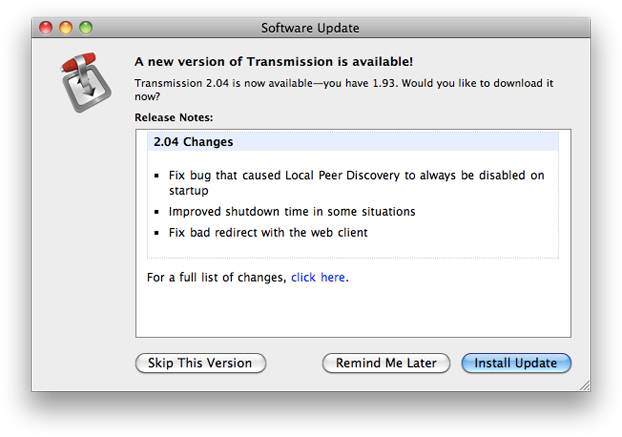 How To Keep Your Mac Software Up to Date Keep Your Mac Up to Date with update software