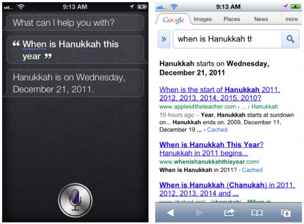 Siri-vs-Google-Voice-w600