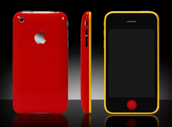 colorware-iphone-3gs